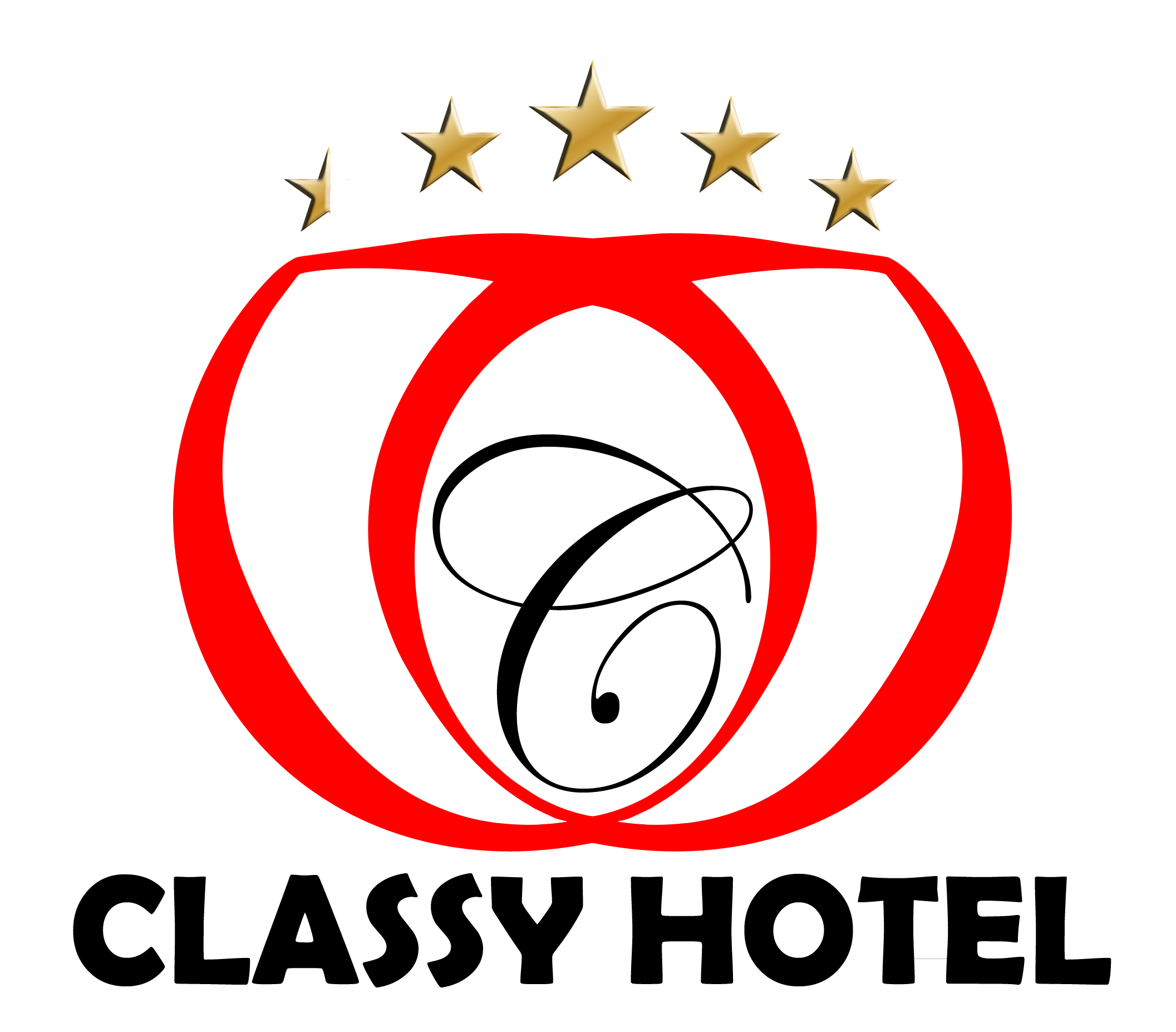 Classy Hotel Logo
