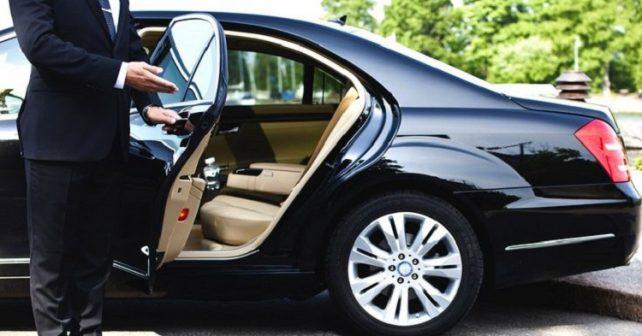 Classy Hotel Car-Rental-