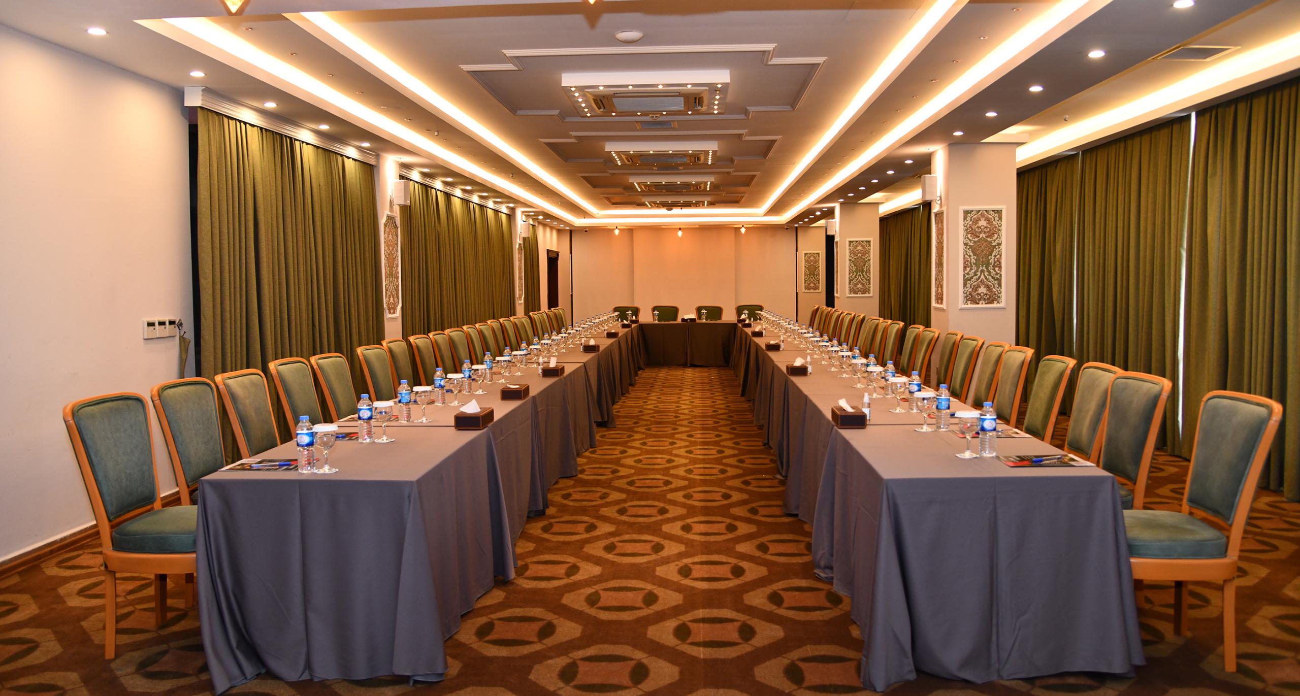 best-Meeting-room-abraj